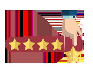 Reviews - eVanik