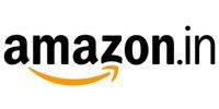Amazon India - eVanik