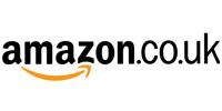 Amazon UK - eVanik