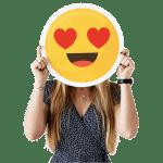 Happy Customers - eVanik