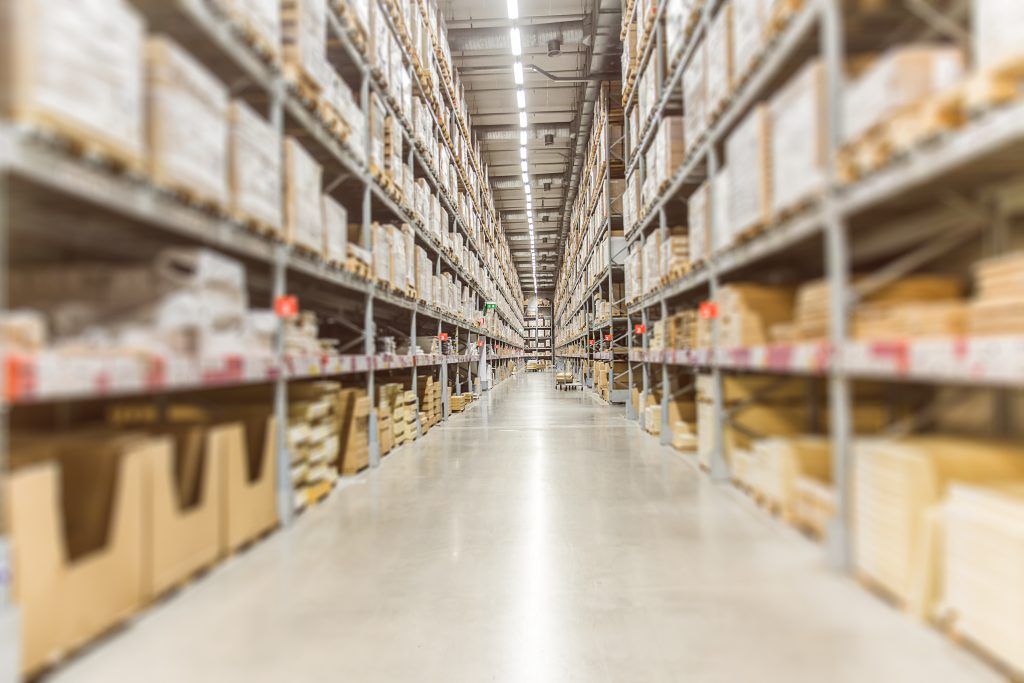 You're probably losing money by not using  these 15 Effective Inventory Management Techniques