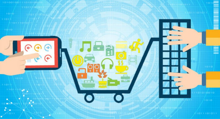 20 Reasons to use Order and inventory management systems for E-commerce success