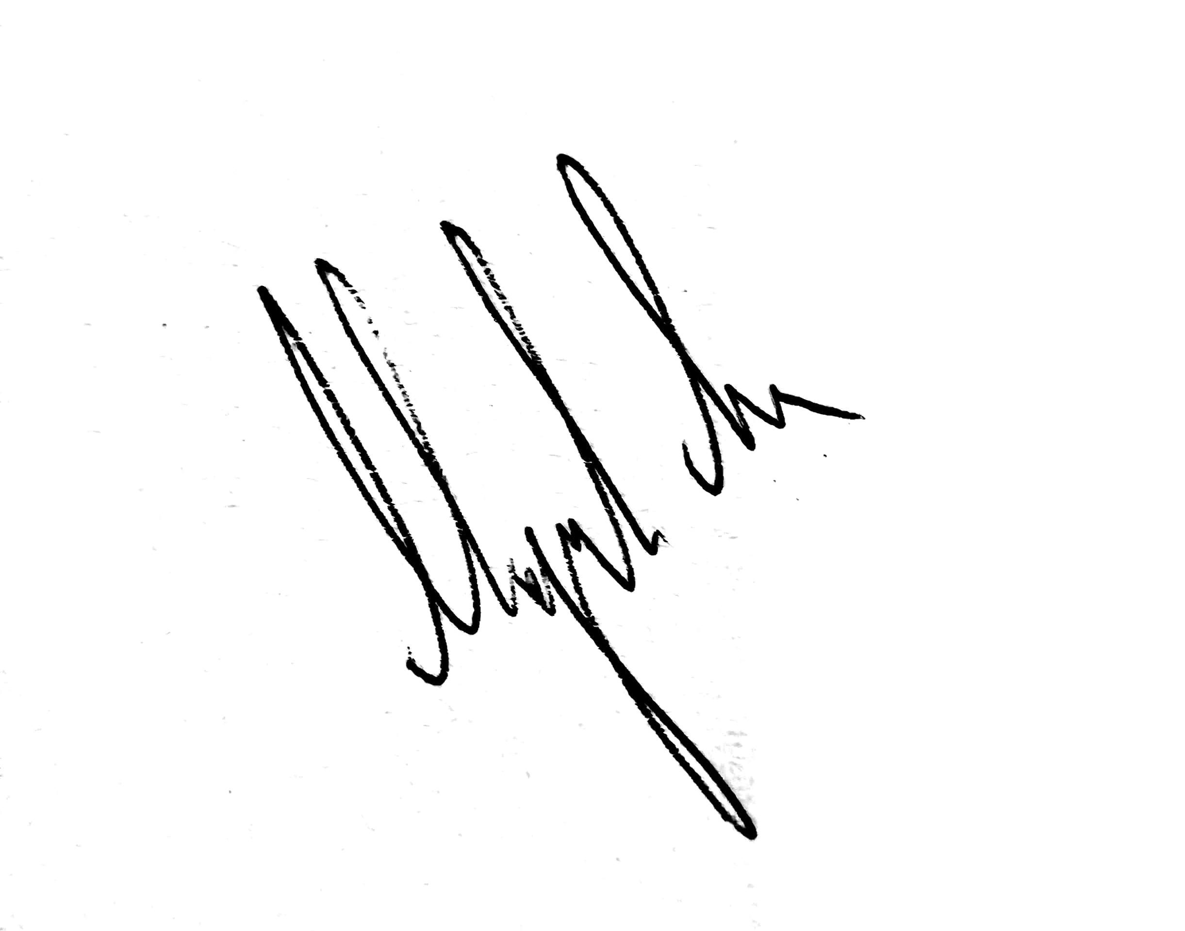 mayank-signature