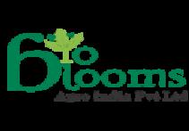 Best order management software for Ecommerce sellers